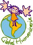 Global Humanitaria
