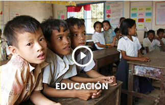 Video Educación